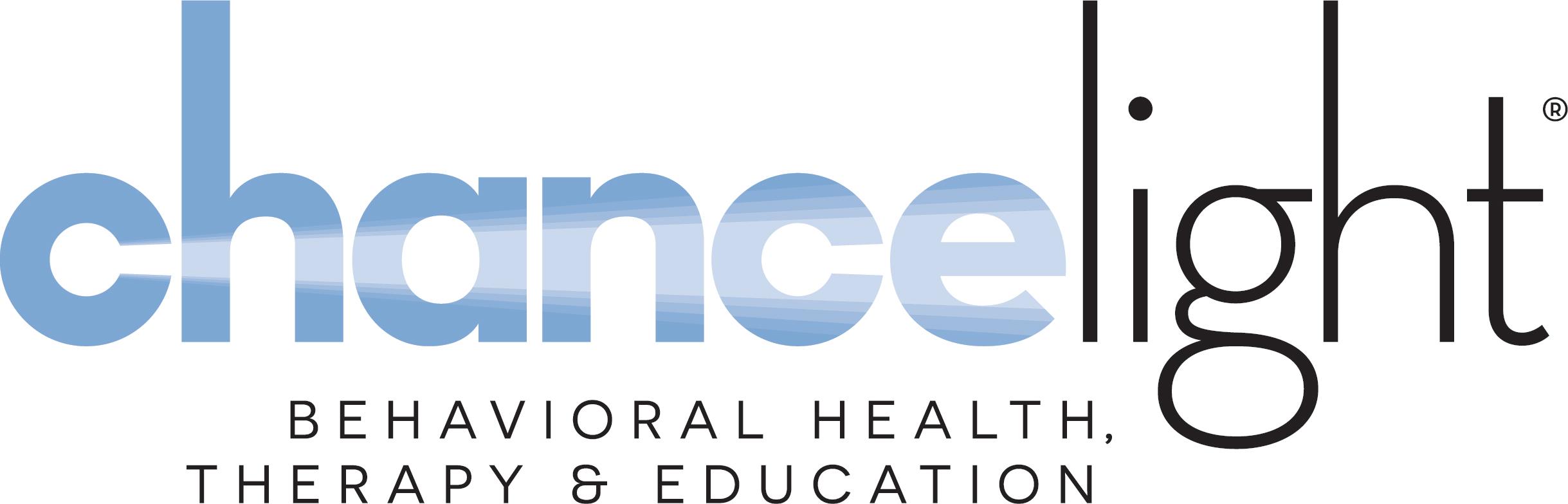 chancelight-print-h-logo-blueblack-®