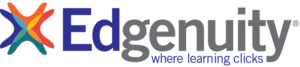 edgenuity-logo-large