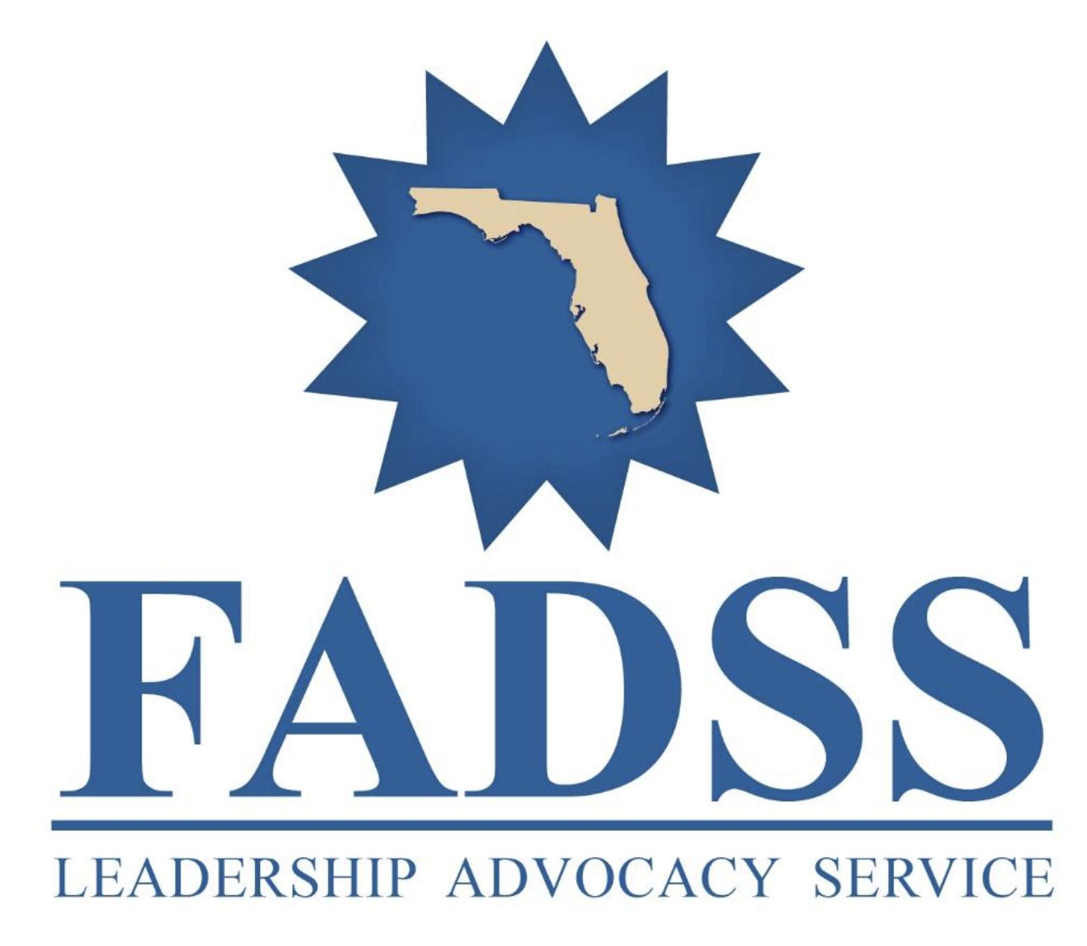 fadds-logo