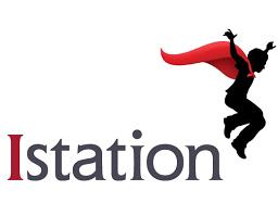 istation_logo