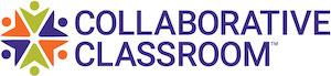 Collaborative_Classroom_logo