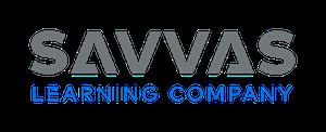 savvas_lc_logo