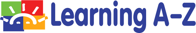 Learning A-Z Logo (RGB - PNG)