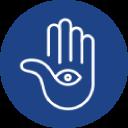 SharedVision-Icon